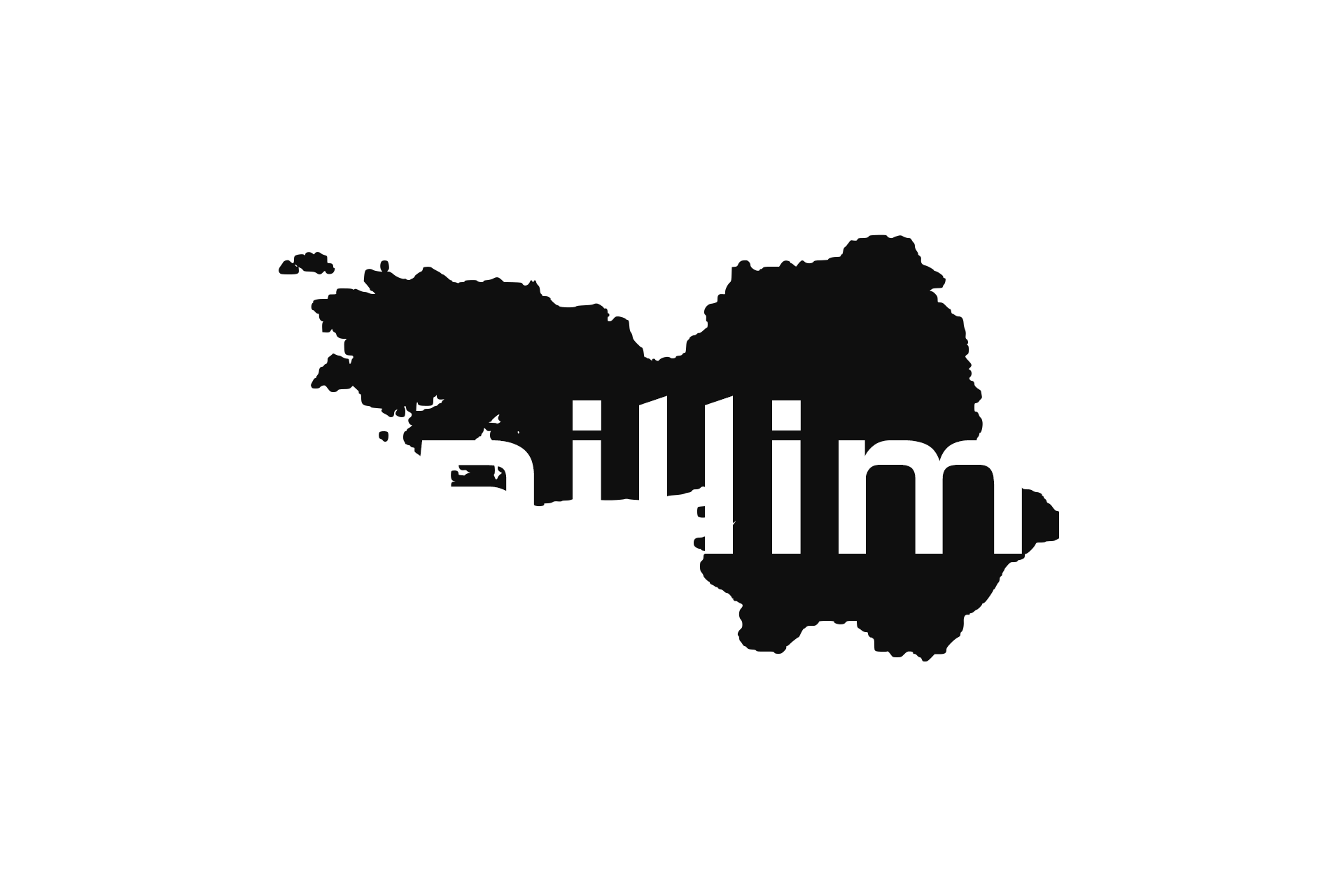 iGaillimh